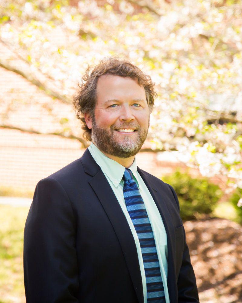 Dr. David Swett